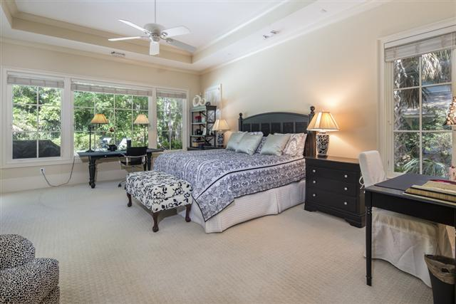 34-Baynard-Cove-Road-1st-Flr-Master-Bedroom-12867-big.jpg