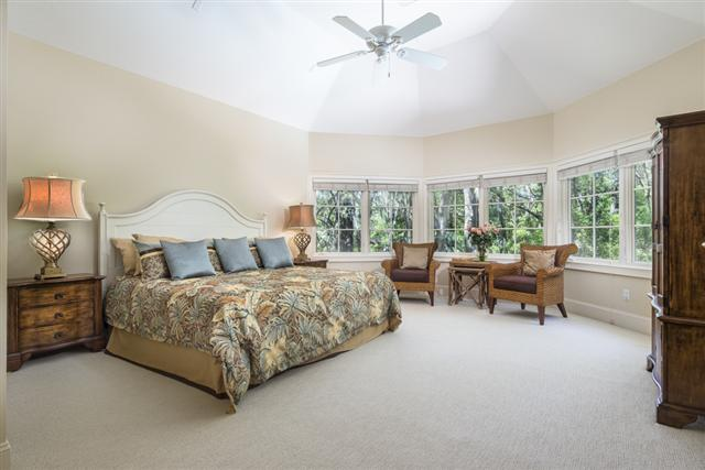 34-Baynard-Cove-Road-2nd-Flr-Master-Bedroom-12876-big.jpg