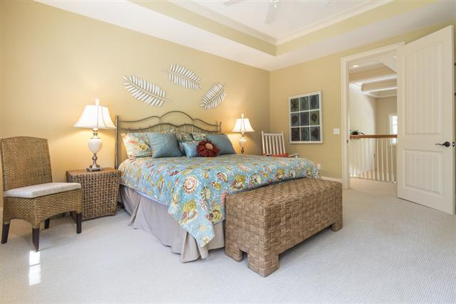 34-Baynard-Cove-Road-King-Bedroom-12878-big.jpg