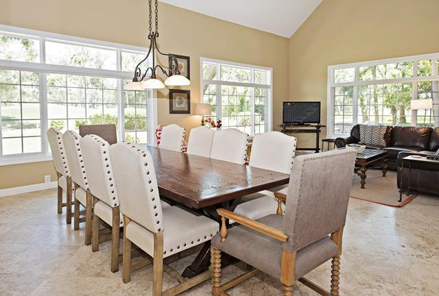 36-Willow-Oak-Court---Dining-Room-10758-big.jpg