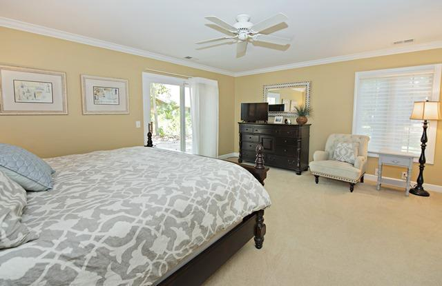 36-Willow-Oak-Court---King-Bedroom-10780-big.jpg
