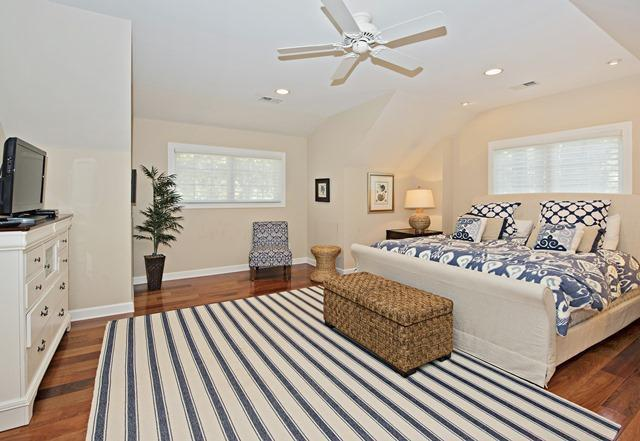36-Willow-Oak-Court---Master-Bedroom-10774-big.jpg