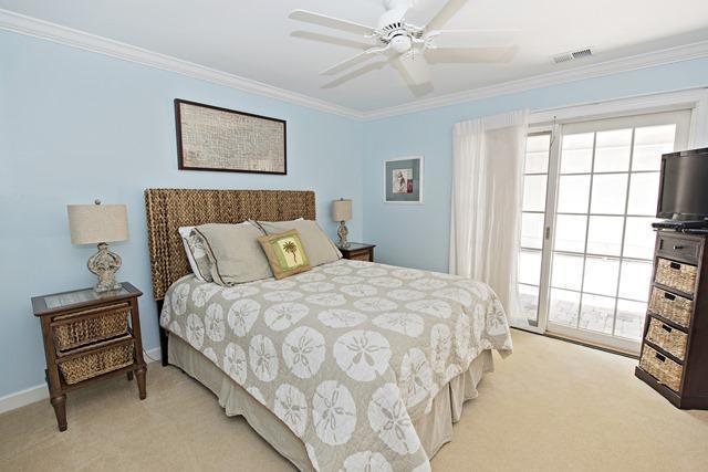 36-Willow-Oak-Court---Queen-Bedroom-10811-big.jpg