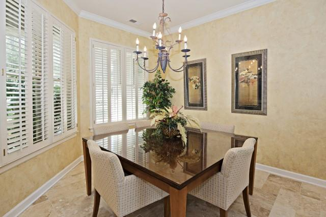 36-Woodbine-Place---Dining-Room-11809-big.jpg