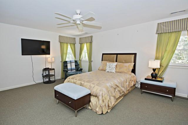 36-Woodbine-Place---Double-Bedroom-11816-big.jpg