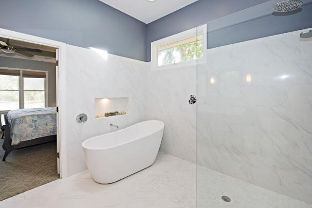 36-Woodbine-Place-Master-Bathroom-11814-big.jpg