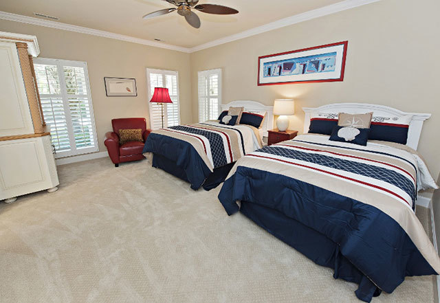 38-Gull-Point-Road---Bedroom-2-Doubles-9255-big.jpg