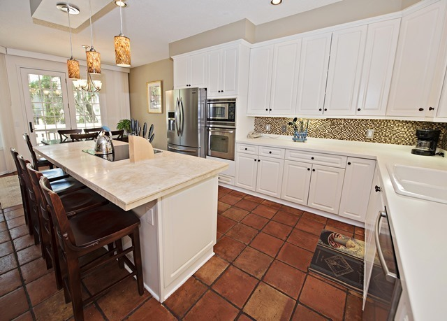 4-Mizzenmast-Court---Kitchen-1865-big.jpg