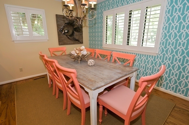 42-North-Sea-Pines-Drive---Dining-Room-6662-big.jpg
