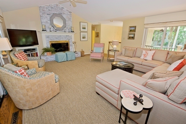 42-North-Sea-Pines-Drive---Living-Room-6659-big.jpg