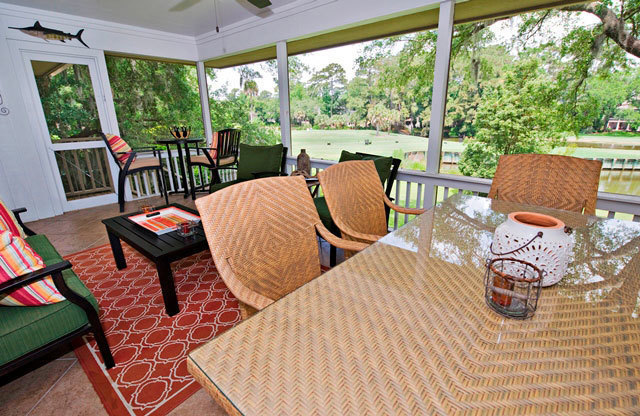 42-North-Sea-Pines-Drive--Screen-Porch--2-3019-big.jpg