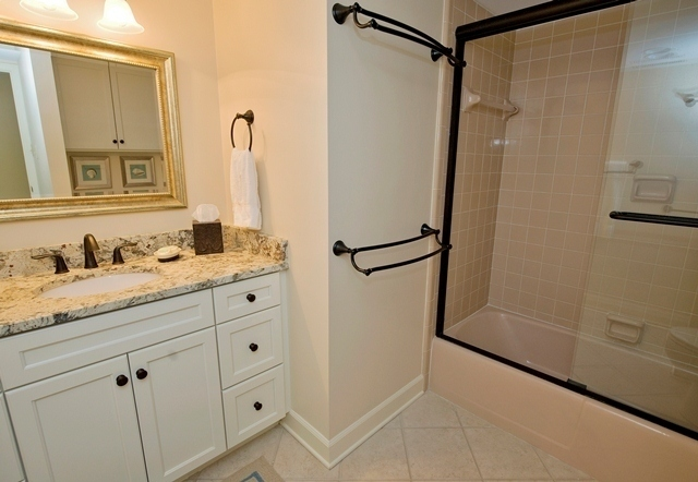 42-North-Sea-Pines-Drive-Bathroom-3013-big.jpg