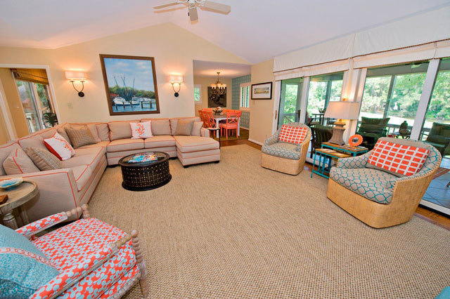 42-North-Sea-Pines-Drive-Hilton-Head-Island---Property-Picture-2987-big.jpg