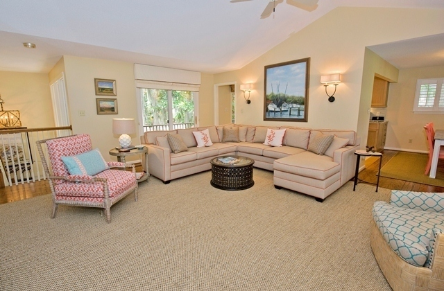 42-North-Sea-Pines-Drive-Living-Room-6660-big.jpg
