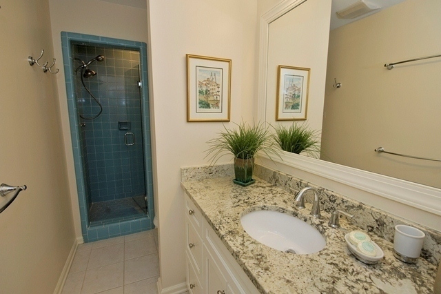 42-North-Sea-Pines-Drive-Master-Bathroom-6657-big.jpg