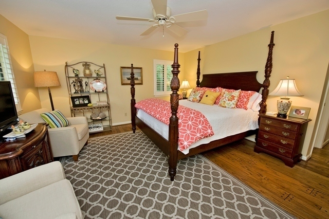 42-North-Sea-Pines-Drive-Master-Bedroom-6658-big.jpg