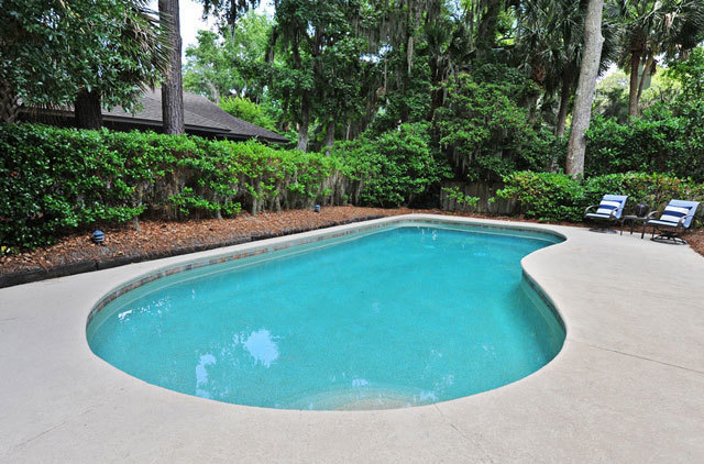 42-North-Sea-Pines-Drive-Private-Pool-2-3021-big.jpg
