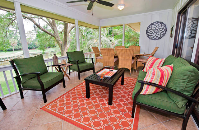 42-North-Sea-Pines-Drive-Screen-Porch-with-Table-3018-big.jpg