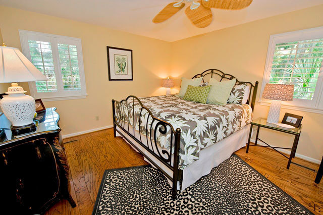 42-North-Sea-Pines-Drive-Second-King-Bedroom-6654-big.jpg