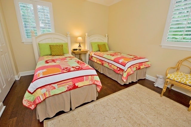 42-North-Sea-Pines-Drive-Twin-Bedroom-3011-big.jpg