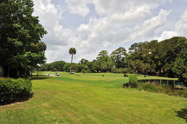42-North-Sea-Pines-Drive-View-2-7824-big.jpg