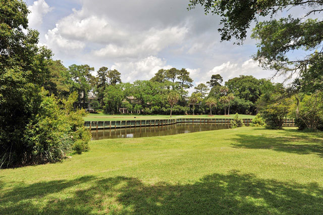 42-North-Sea-Pines-Drive-View-3-7825-big.jpg