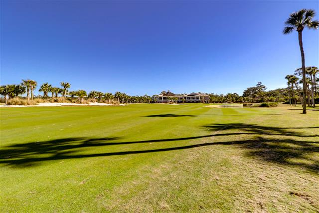 425-Plantation-Club---Golf-Course-View-14739-big.jpg