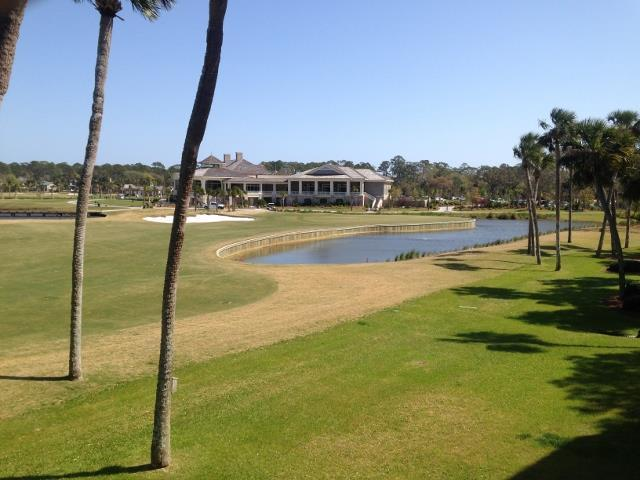 433-Plantation-Club---View-10092-big.jpg
