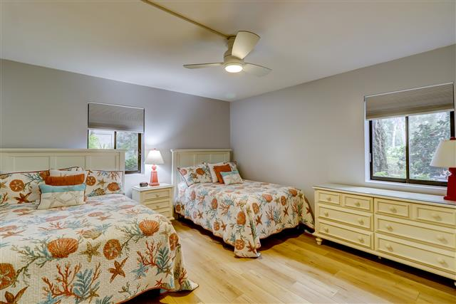 461-Plantation-Club-Two-Double-Bedroom-15081-big.jpg