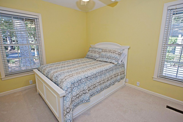47-Woodbine-Place--Bedroom-Double-with-Twin-Trundle-8911-big.jpg