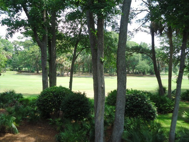 471-Plantation-Club-View-2-3238-big.JPG