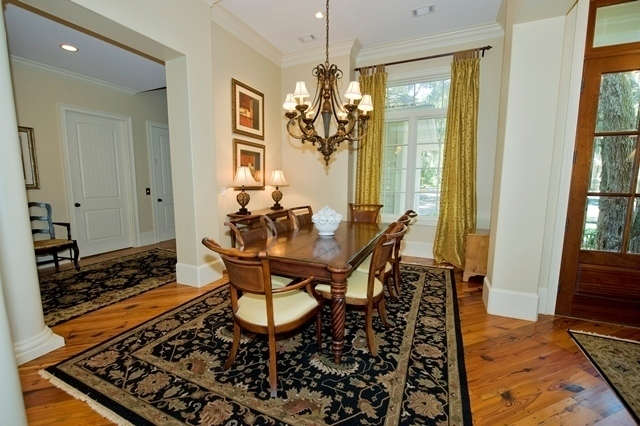 49-Deer-Run-Lane-Dining-Room.-7902-big.jpg