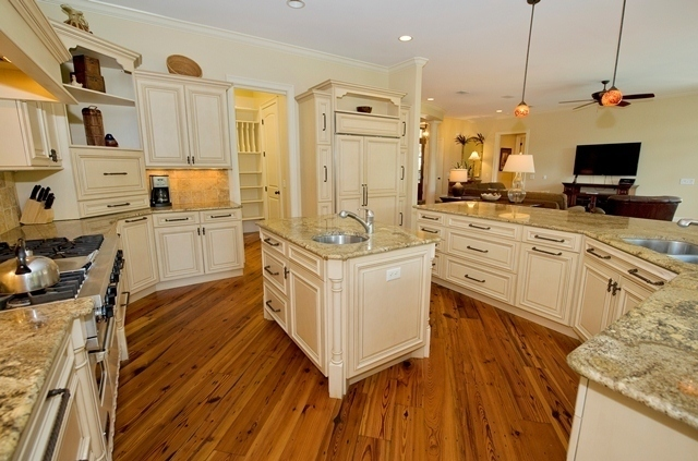 49-Deer-Run-Lane-Kitchen-7903-big.jpg