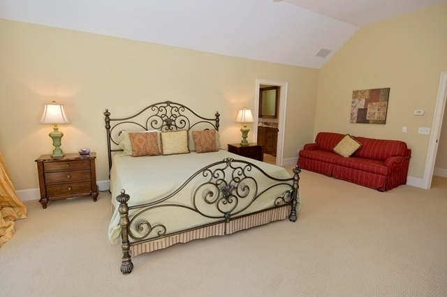 49-Deer-Run-Lane-Master-Bedroom.-7906-big.jpg
