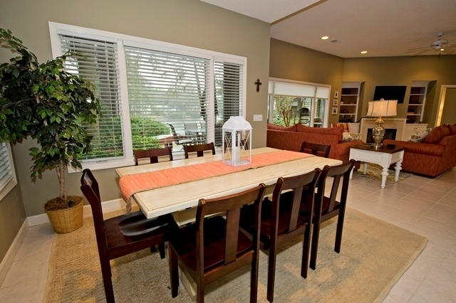 5-Cannon-Row---Dining-Room-8218-big.jpg