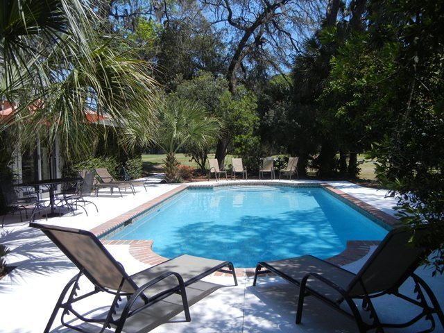5-Loblolly---Pool-5642-big.JPG