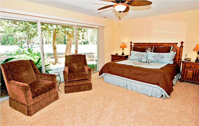 5-Loblolly-Master-Bedroom-2126-big.jpg