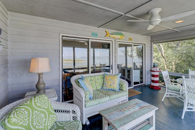 50-Lands-End---Screened-Porch-11540-big.jpg