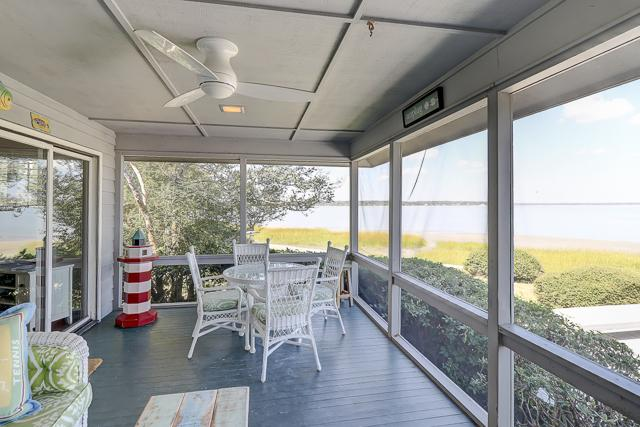 50-Lands-End--Screened-Porch-11539-big.jpg