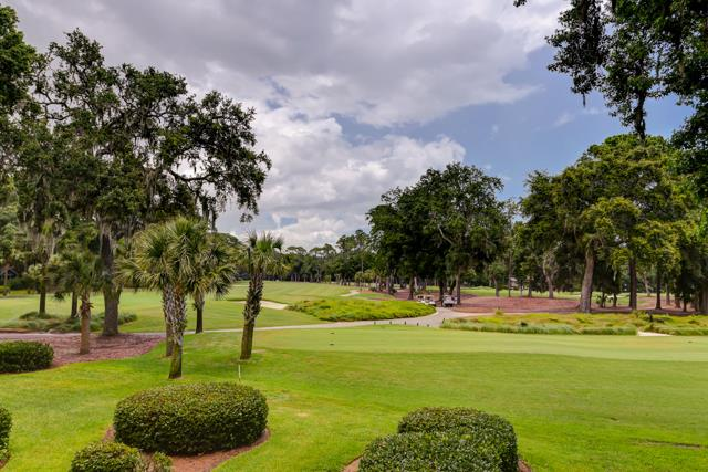 521-Plantation-Club--Golf-Course-View-14105-big.jpg