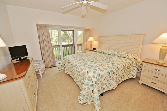 536_Plantation_Club_Master_Bedroom536pc08_big.jpg