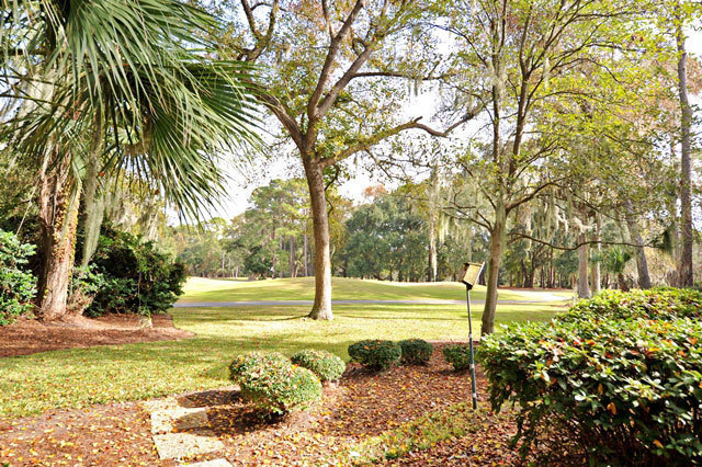536_Plantation_Club_View536pc11_big.jpg