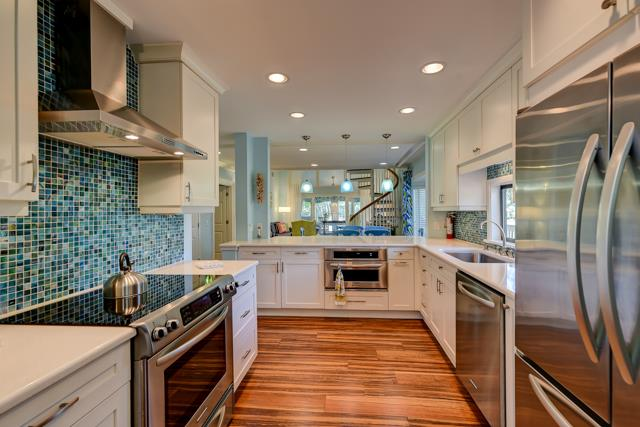 547-Ocean-Course---Kitchen-13831-big.jpg