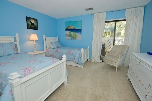 548-Ocean-Course---Twin-and-Twin-with-Trundle-Bedroom-6570-big.jpg