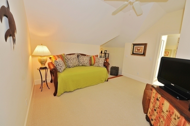 6 Gull Point Road Vacation Rental Home
