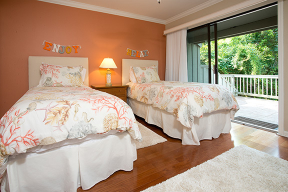 6-Windjammer-Court----Twin-Bedroom-8121-big.jpg