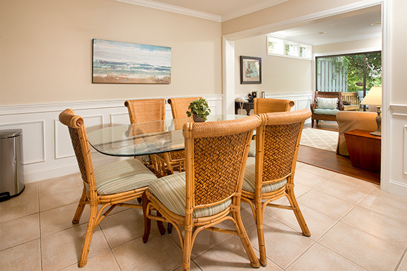 6-Windjammer-Court---Dining-Room-8112-big.jpg