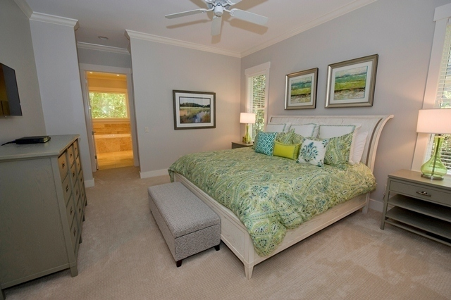 63-North-Sea-Pines-Drive---Master-Bedroom-7778-big.jpg