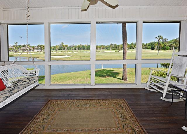 6954-Fairway-One---Property-Picture-10292-big.jpg