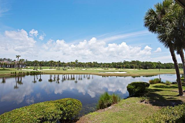 6959-Fairway-One---View-of-1st-hole-on-Heron-Point-10482-big.jpg